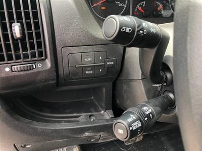 2019 ProMaster 3500 Standard Roof FWD,  Knapheide KUV Service Utility Van #40151 - photo 14