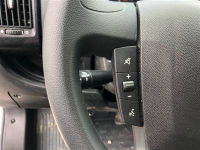 2019 ProMaster 3500 Standard Roof FWD,  Knapheide KUV Service Utility Van #40151 - photo 15