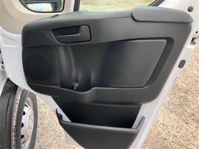 2019 ProMaster 3500 Standard Roof FWD,  Knapheide KUV Service Utility Van #40151 - photo 29