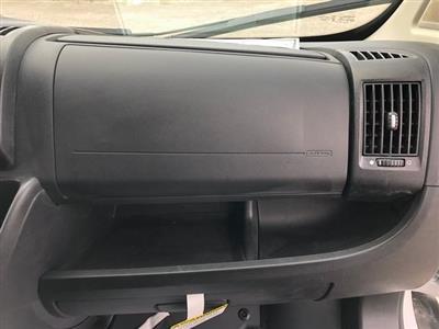 2019 ProMaster 3500 Standard Roof FWD,  Knapheide KUV Service Utility Van #40151 - photo 31