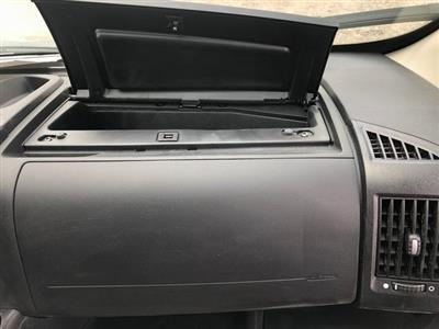 2019 ProMaster 3500 Standard Roof FWD,  Knapheide KUV Service Utility Van #40151 - photo 32