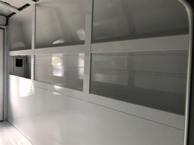 2019 ProMaster 3500 Standard Roof FWD,  Knapheide KUV Service Utility Van #40151 - photo 37
