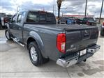 2016 Frontier Crew Cab 4x4, Pickup #40167A - photo 5
