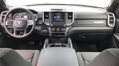 2019 Ram 1500 Crew Cab 4x4,  Pickup #40189 - photo 13