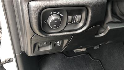 2019 Ram 1500 Crew Cab 4x4,  Pickup #40189 - photo 18