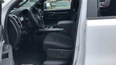 2019 Ram 1500 Crew Cab 4x4,  Pickup #40189 - photo 28