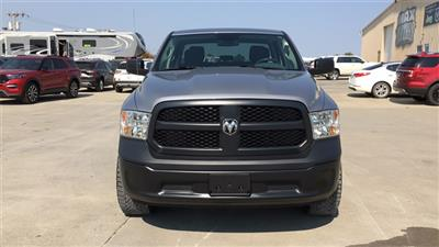 2019 Ram 1500 Crew Cab 4x4, Pickup #50562A - photo 4