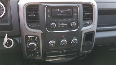2019 Ram 1500 Crew Cab 4x4, Pickup #50562A - photo 8