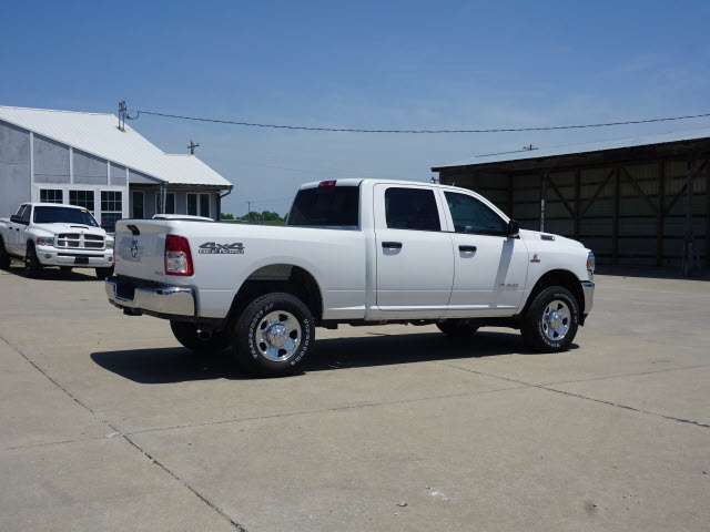 2019 Ram 2500 Crew Cab 4x4,  Pickup #40262 - photo 1