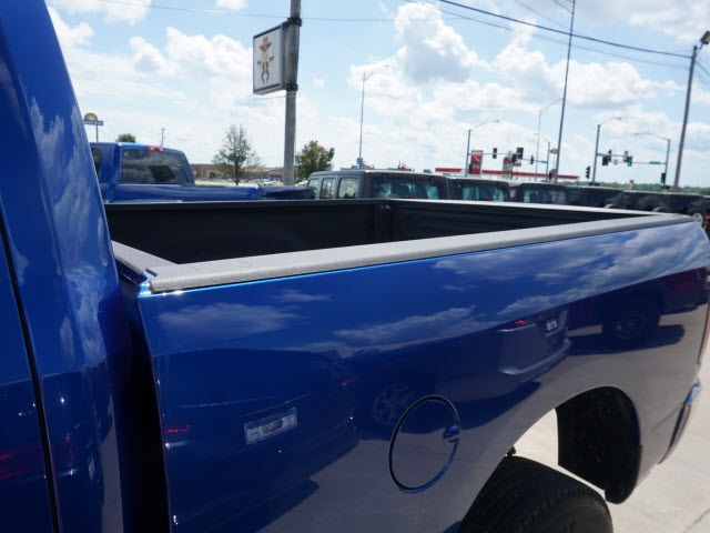 2018 Ram 2500 Crew Cab 4x4,  Pickup #40314A - photo 27