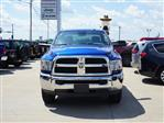2018 Ram 2500 Crew Cab 4x4,  Pickup #40314A - photo 3