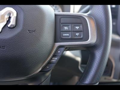 2019 Ram 5500 Regular Cab DRW 4x4,  Cab Chassis #40324 - photo 6
