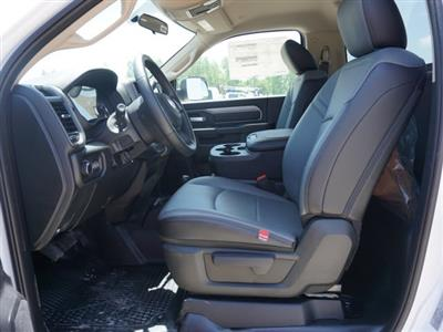 2019 Ram 5500 Regular Cab DRW 4x4, Cab Chassis #40347 - photo 6