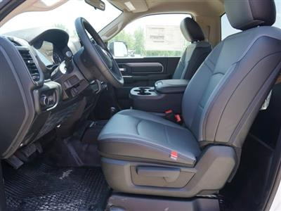 2019 Ram 5500 Regular Cab DRW 4x4,  Cab Chassis #40358 - photo 6