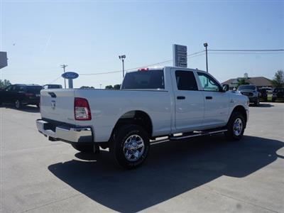 2019 Ram 2500 Crew Cab 4x4,  Pickup #40360 - photo 2