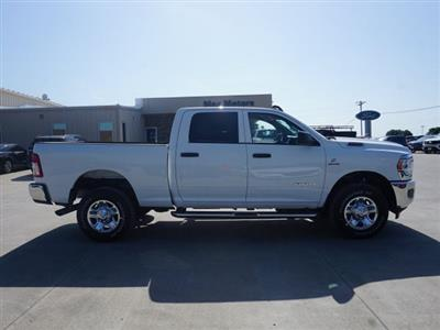 2019 Ram 2500 Crew Cab 4x4,  Pickup #40362 - photo 3