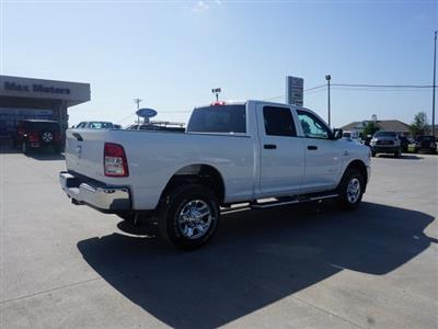 2019 Ram 2500 Crew Cab 4x4,  Pickup #40362 - photo 2