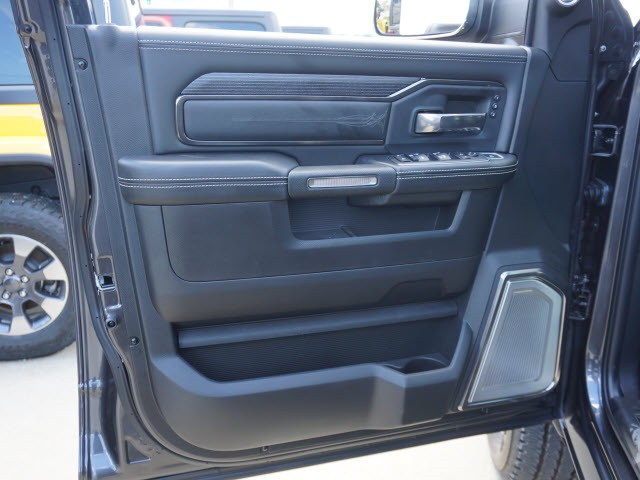 2019 Ram 2500 Crew Cab 4x4,  Pickup #40380 - photo 5