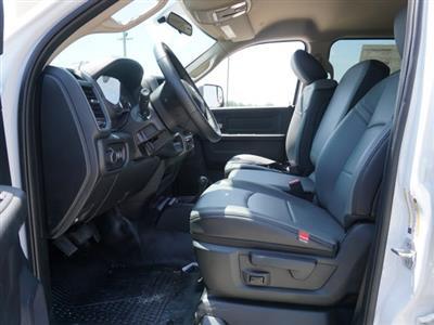 2019 Ram 5500 Crew Cab DRW 4x4,  Knapheide Contractor Body #40399 - photo 7