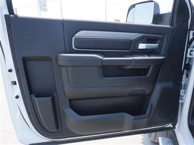 2019 Ram 5500 Regular Cab DRW 4x2,  Cab Chassis #40415 - photo 4