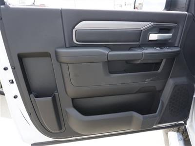 2019 Ram 2500 Regular Cab 4x4,  Pickup #40417 - photo 5