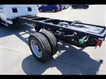 2019 Ram 5500 Regular Cab DRW 4x4, Cab Chassis #40461 - photo 18