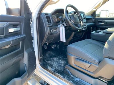 2019 Ram 4500 Regular Cab DRW 4x2, Cab Chassis #40465 - photo 13