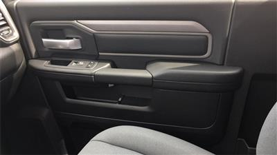 2019 Ram 4500 Regular Cab DRW 4x2, Cab Chassis #40517 - photo 12