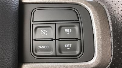 2019 Ram 4500 Regular Cab DRW 4x2, Cab Chassis #40517 - photo 18