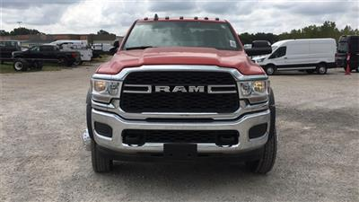 2019 Ram 4500 Regular Cab DRW 4x2, Cab Chassis #40521 - photo 3