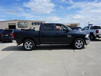 2019 Ram 1500 Crew Cab 4x4, Pickup #40561 - photo 3