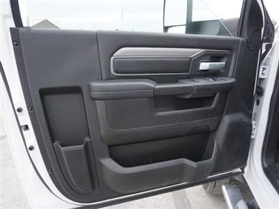 2019 Ram 5500 Regular Cab DRW 4x4, Knapheide KMT Mechanics Body #40611 - photo 8