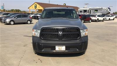 2019 Ram 1500 Crew Cab 4x2, Pickup #40711 - photo 3