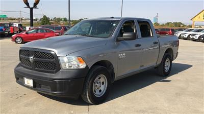 2019 Ram 1500 Crew Cab 4x2, Pickup #40711 - photo 2