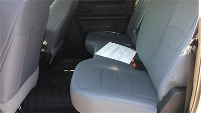 2019 Ram 1500 Crew Cab 4x2, Pickup #40711 - photo 5