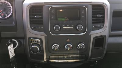 2019 Ram 1500 Crew Cab 4x2, Pickup #40711 - photo 7