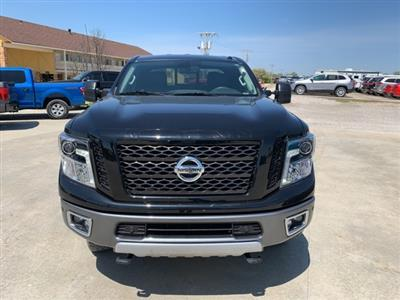 2017 Titan XD King Cab, Pickup #40737C - photo 3