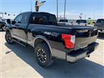 2017 Titan XD King Cab, Pickup #40737C - photo 5