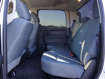 2018 Ram 2500 Crew Cab 4x4, Pickup #40805A - photo 29