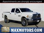 2018 Ram 2500 Crew Cab 4x4, Pickup #40805A - photo 1