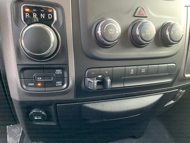 2019 Ram 1500 Crew Cab 4x4, Pickup #40813 - photo 15