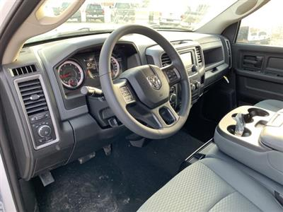 2019 Ram 1500 Crew Cab 4x4, Pickup #40813 - photo 11