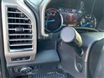 2017 F-350 Crew Cab 4x4, Pickup #40818A - photo 30