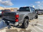 2017 F-350 Crew Cab 4x4, Pickup #40818A - photo 6