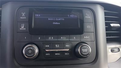 2019 Ram 5500 Crew Cab DRW 4x4, Cab Chassis #40822 - photo 20