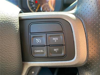 2019 Ram 5500 Regular Cab DRW 4x4, Knapheide Contractor Body #40851 - photo 16
