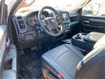 2019 Ram 5500 Regular Cab DRW 4x4, Knapheide Contractor Body #40851 - photo 10