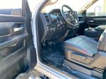 2019 Ram 5500 Regular Cab DRW 4x4, Knapheide Contractor Body #40851 - photo 13