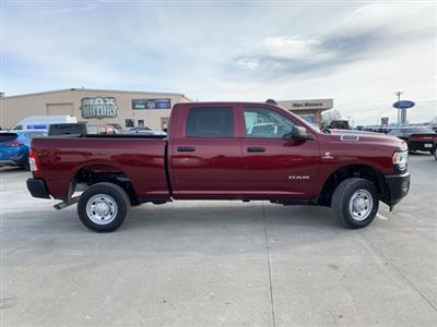 2020 Ram 2500 Crew Cab 4x4, Pickup #50067 - photo 4