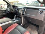 2014 F-150 SuperCrew Cab 4x4, Pickup #50146A - photo 11
